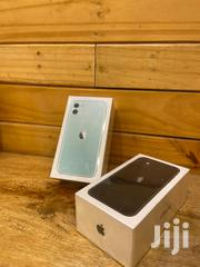 New Apple iPhone 11 64 GB | Mobile Phones for sale in Dar es Salaam, Kinondoni