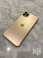 New Apple iPhone 11 Pro Max 256 GB Black | Mobile Phones for sale in Dar es Salaam, Ilala