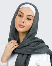 Crimp Cotton Scarf | Clothing for sale in Dar es Salaam, Kinondoni