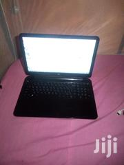 New Laptop HP ProBook 430 G1 2GB AMD HDD 500GB | Laptops & Computers for sale in Mwanza, Nyamagana