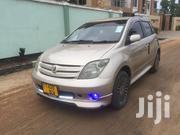 Toyota IST 2002 Gold | Cars for sale in Dar es Salaam, Kinondoni