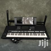 Yamaha PSR-S975 Arranger Workstation Keyboard | Musical Instruments & Gear for sale in Dar es Salaam, Kinondoni