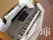 Yamaha Tyros 5 Keyboard | Musical Instruments & Gear for sale in Dar es Salaam, Kinondoni