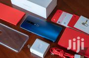 New OnePlus 7T Pro 256 GB Red | Mobile Phones for sale in Dar es Salaam, Ilala