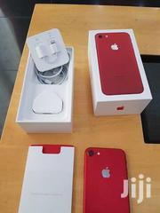 New Apple iPhone 7 128 GB Red | Mobile Phones for sale in Manyara, Mbulu