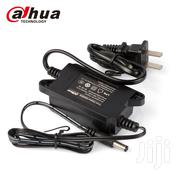 Power Adapter | Accessories & Supplies for Electronics for sale in Dar es Salaam, Ilala