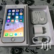 New Apple iPhone 6s Plus 128 GB Gold | Mobile Phones for sale in Kigoma, Kigoma Urban