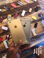 Apple iPhone 6 64 GB | Mobile Phones for sale in Dar es Salaam, Kinondoni