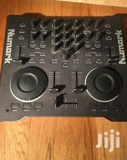 Numark Stealth Controller | Audio & Music Equipment for sale in Dar es Salaam, Kinondoni