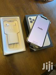 New Apple iPhone 11 Pro Max 256 GB Silver | Mobile Phones for sale in Dar es Salaam, Ilala