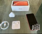 New Apple iPhone XR 64 GB Red | Mobile Phones for sale in Dar es Salaam, Ilala
