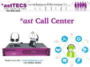 Call Center Solution | Building & Trades Services for sale in Dar es Salaam, Kinondoni