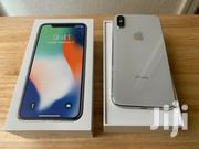 New Apple iPhone X 64 GB | Mobile Phones for sale in Dar es Salaam, Kinondoni