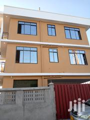 Apartment Mpya Za Kisasa Zinapangishwa. | Houses & Apartments For Rent for sale in Dar es Salaam, Kinondoni