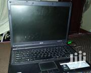 Laptop Acer Apsire M3 581TG 2GB 500GB | Laptops & Computers for sale in Mwanza, Ilemela