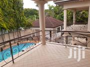 House For Sale In Masaki.   Houses & Apartments For Sale for sale in Dar es Salaam, Kinondoni