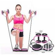 Revoflex Xtreme Trainre Loop And Round Suppoters | Sports Equipment for sale in Dar es Salaam, Ilala