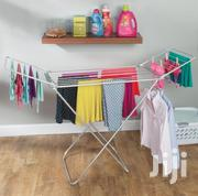 Clothes Drying Rack*Rustproof*Tsh195,000 | Home Accessories for sale in Dar es Salaam, Kinondoni