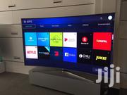Brand New Samsung Smart Hd Tv Now Available For Sale | TV & DVD Equipment for sale in Dar es Salaam, Kinondoni
