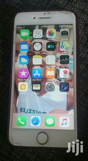 Apple iPhone 6s 64 GB White | Mobile Phones for sale in Dar es Salaam, Kinondoni