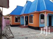 House For Sale.   Houses & Apartments For Sale for sale in Dar es Salaam, Temeke