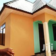 House For Sale   Houses & Apartments For Sale for sale in Dar es Salaam, Temeke