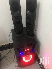 Subwoofer For Sale | Audio & Music Equipment for sale in Dar es Salaam, Kinondoni