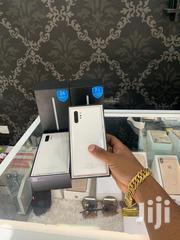 New Samsung Galaxy Note 10 Plus 512 GB | Mobile Phones for sale in Dar es Salaam, Ilala