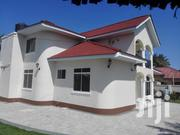 New House For Sale In Ununio Beach. | Houses & Apartments For Sale for sale in Dar es Salaam, Kinondoni