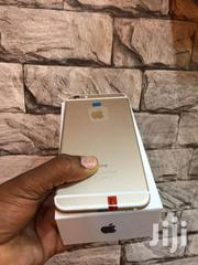 iPhone 6 Plus   Accessories for Mobile Phones & Tablets for sale in Dar es Salaam, Kinondoni