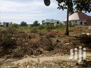 Viwanja Vinauzwa Chanika Mwisho ML 3.5 | Land & Plots For Sale for sale in Dar es Salaam, Ilala