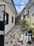 Nyumba Inapangishwa | Houses & Apartments For Rent for sale in Kinondoni, Dar es Salaam, Tanzania