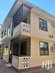 Apartment Inapangishwa | Houses & Apartments For Rent for sale in Dar es Salaam, Kinondoni
