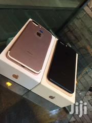 iPhone 7 Plus 128gb | Accessories for Mobile Phones & Tablets for sale in Dar es Salaam, Kinondoni