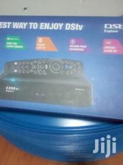 Dstv Explora | Laptops & Computers for sale in Arusha, Monduli