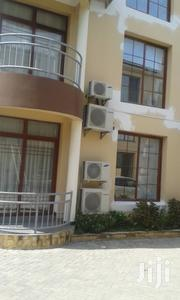 Apartment For Rent Mbezi Beach | Houses & Apartments For Rent for sale in Dar es Salaam, Kinondoni