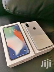 New Apple iPhone X 256 GB | Mobile Phones for sale in Dar es Salaam, Kinondoni