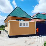 House For Sale Price Tsh Mil 38 Tu | Commercial Property For Sale for sale in Dar es Salaam, Temeke