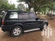 Toyota RAV4 1997 Black | Cars for sale in Dar es Salaam, Kinondoni