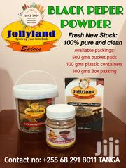 Jollyland Spicea House Of Spices | Feeds, Supplements & Seeds for sale in Tanga, Tanga