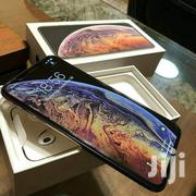 New Apple iPhone XS Max 512 MB | Mobile Phones for sale in Manyara, Mbulu
