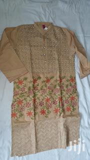 Indian/Pakistani Kurtis | Clothing for sale in Mwanza, Nyamagana