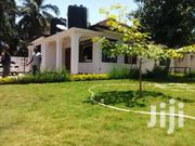 Nice House For Sale In Kawe Center. | Houses & Apartments For Sale for sale in Dar es Salaam, Kinondoni