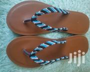 Sandals For Ladies | Shoes for sale in Dar es Salaam, Kinondoni