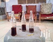Soda Robo Ya Pepsi Naiuza | Manufacturing Services for sale in Kigoma, Kigoma Urban