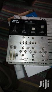 Numark Ipo. Poa Kabisa | Audio & Music Equipment for sale in Dar es Salaam, Ilala