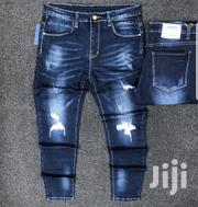 Men's Jeans | Clothing for sale in Dar es Salaam, Ilala