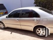Toyota Brevis 2002 Silver | Cars for sale in Mwanza, Nyamagana
