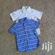 3 Yrs Mtumba Grade One For Boys | Children's Clothing for sale in Dar es Salaam, Kinondoni