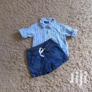 1yr Mtumba Grade One For Boys | Children's Clothing for sale in Dar es Salaam, Kinondoni
